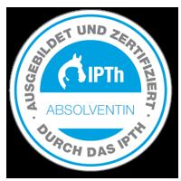 ipth_absolventin_siegel